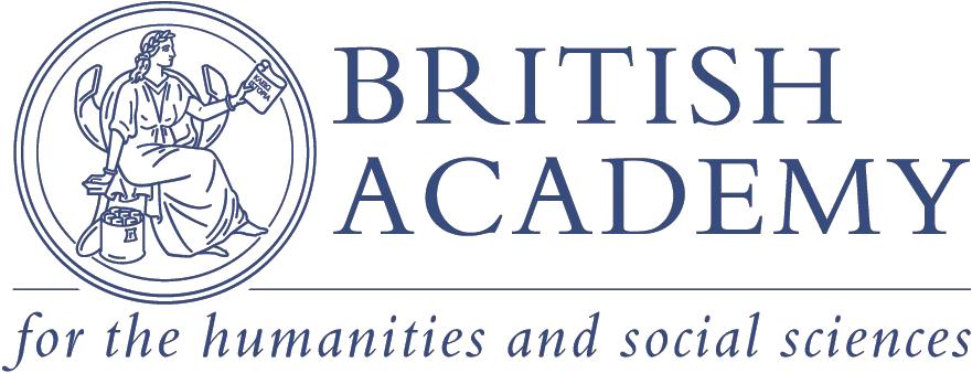 British Academy